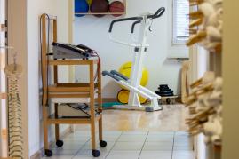 physiotherapieoberwil-praxis-7