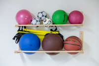 physiotherapieoberwil-praxis-8